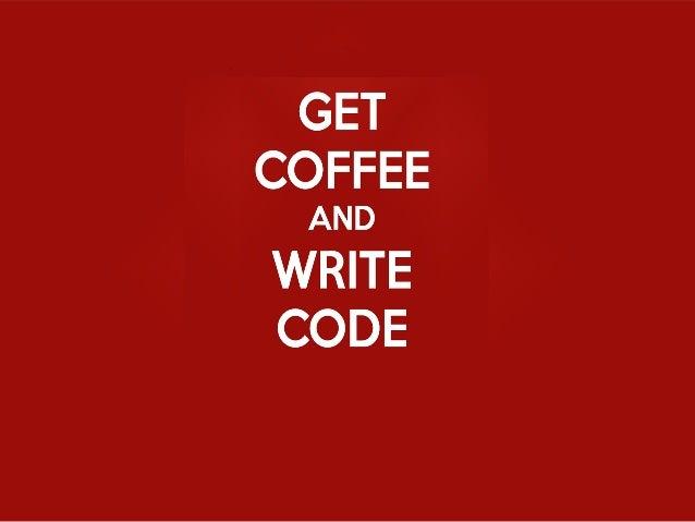 "Comment Java ? Java Bien ! Formation ""Programmation Java"""