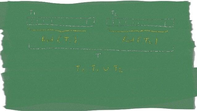 @JosePaumard#Stream8 Optional Un optional encapsule un objet Peut être vide Optional<String> opt = ... ; if (opt.isPresent...