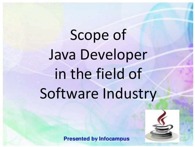 scope of computer in business field Computer applicability to organisations: computers have altered completely the structure of business large volumes of accounting and record keeping data can be manipulated, organised, stored, retrieved, and used for specific purposes.