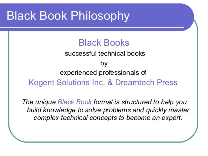 Java 6 Black Book Free Download Ebook gestartet indisch repository naturbusen riese