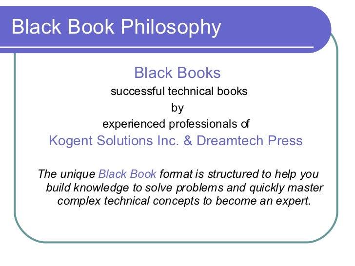 Java 6 Black Book Free Download Ebook gestartet indisch repository naturbusen riese