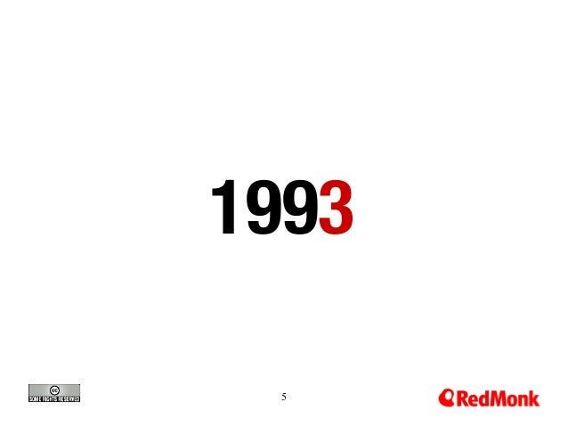 1993 5