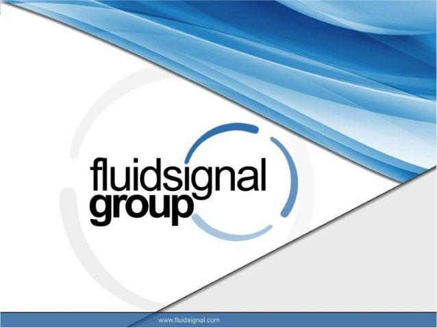 . /   fluidsignal  QÏCUP ¿Ï/   wwwiluidsígnatcom