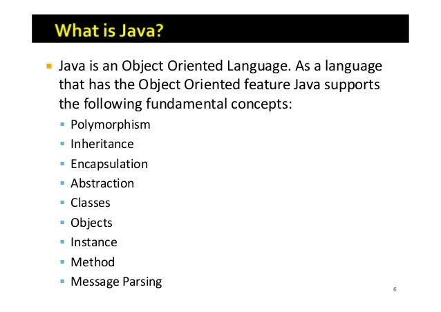 java 2 chapter 10