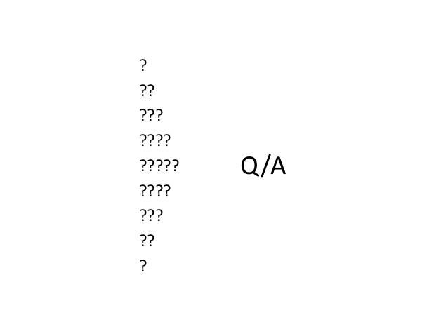 ???????????????   Q/A??????????