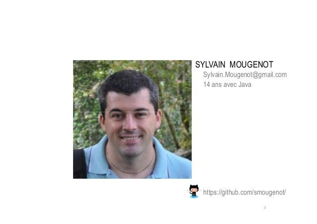 201303 - Java8 Slide 2