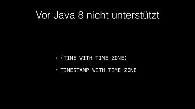 Java.sql.date in Sydney
