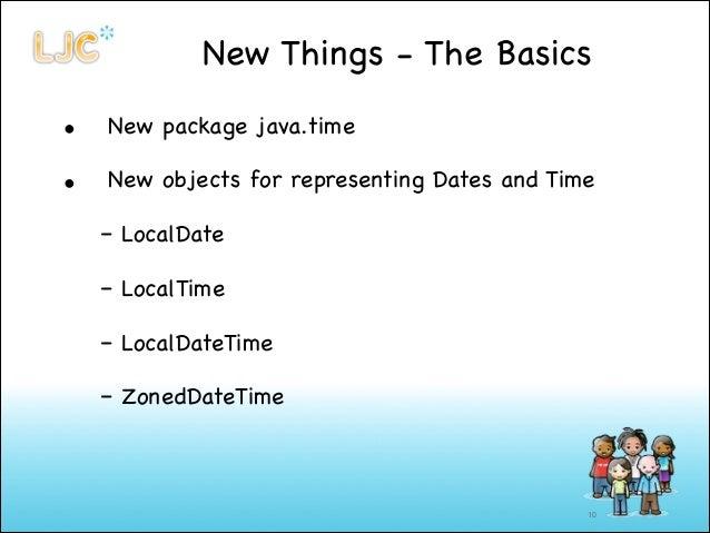 Java localdatetime in Seconds