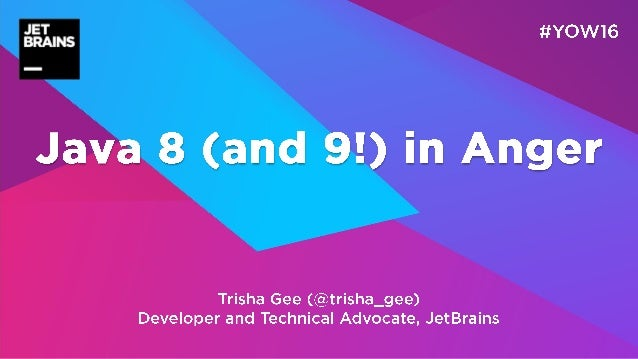 •java.lang and java.util Packages •Parallel Array Sorting •Standard Encoding and Decoding Base64 •Unsigned Arithmetic Supp...
