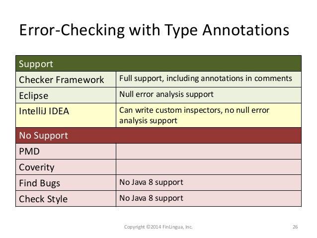 Write a singleton class - Java Interview Programs