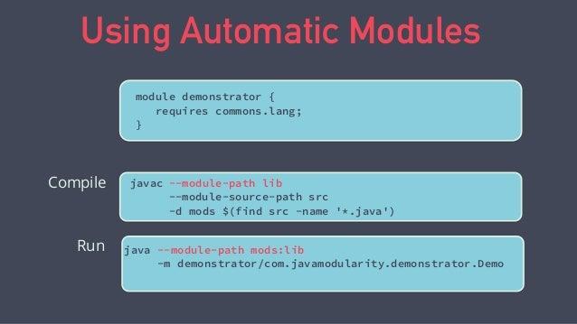commons.pool spring.context classpath Application code module path spring.tx hibernate.core hibernate.jpa javax.inject Aut...