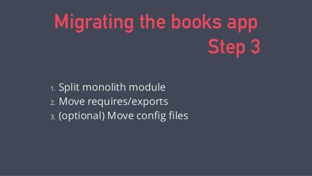 commons.pool spring.context classpath module path spring.tx hibernate.core hibernate.jpa javax.inject Automatic modules Na...