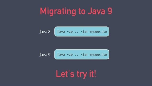 Missing platform modules error: package javax.xml.bind does not exist import javax.xml.bind.DatatypeConverter; public clas...