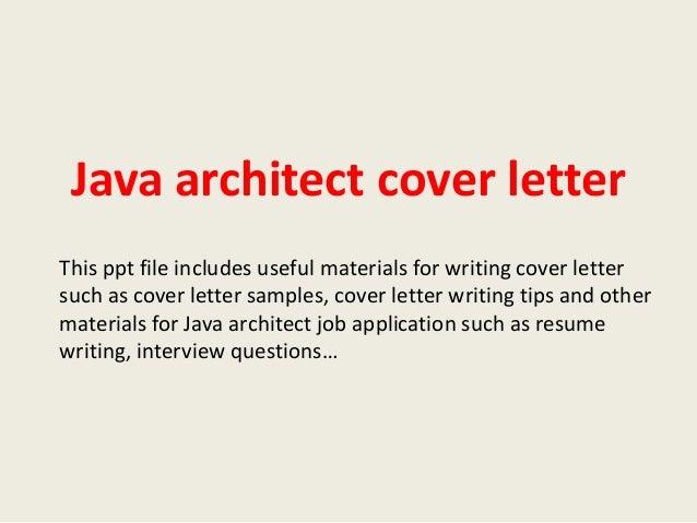 java-architect-cover-letter-1-638.jpg?cb=1393125643