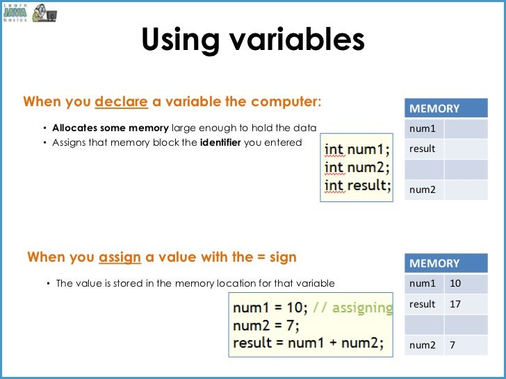 using global variables Public or global, both could be used to declare a global variable in vba but, just a suggestion, you should be cautious while using global variable a more robust way to exchange information across modules is to use functions with proper return data types.