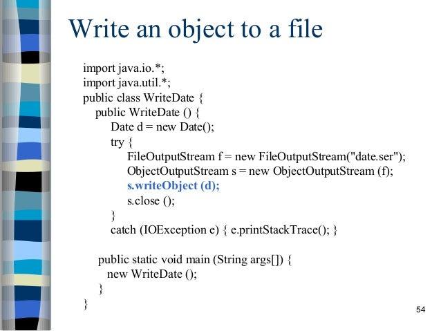 java tutorial pdf in hindi