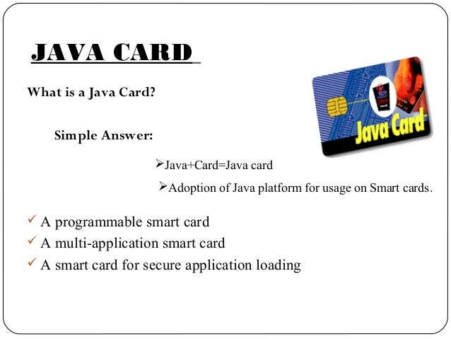 java card security Jtop infv#46p31 kottos - security target lite pu-2011-rt-484-46p31-12-lite public page 1/164 java card open platform for mrtd security target lite emission date: july 15, 2015.