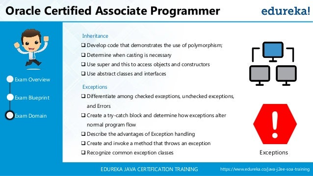 Java Certification Tutorial  Java Tutorial For Beginners. Transparent Credit Card Pbx Hosting Providers. Nrotc Colleges In California. Medical Insurance For Schengen Visa. Indirect Water Heater Installation Cost. Irs Foreign Account Reporting. Injection Plastic Molding Tumblr Stock Price. I Just Need Internet Service Nj Data Miner. Course In Project Management