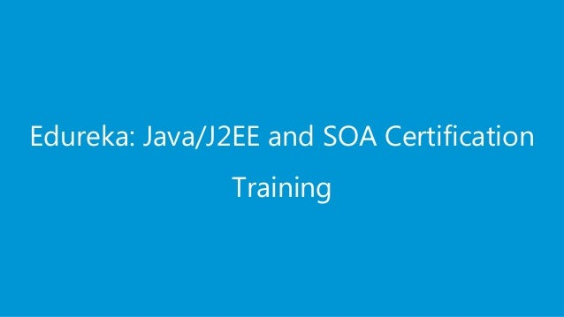 how to study for java certification