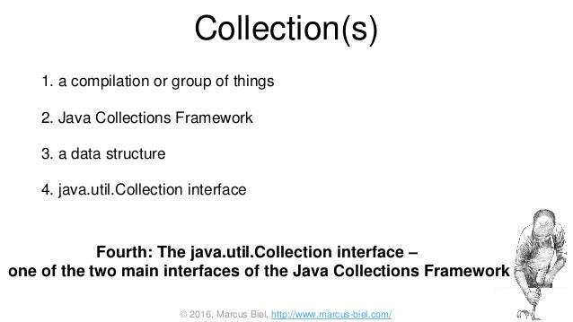 inroduction to java This is an introduction to java programming course that consist of over 2 hours of video lectures, 32 quizzes and 8 coding exercises you do not need any programming experience i will walk you step by step toward the projects.