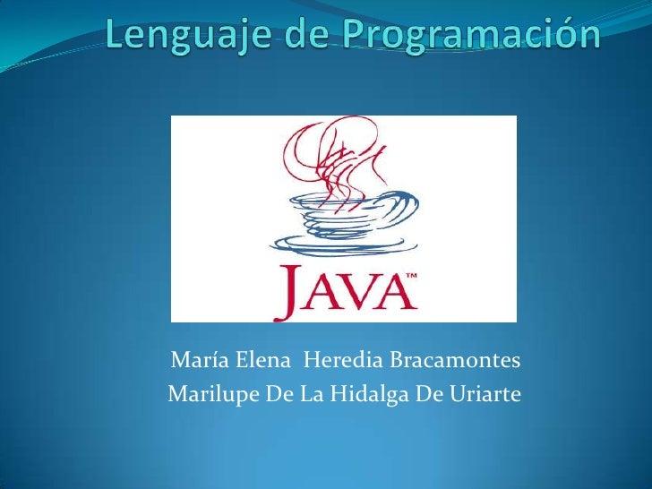 Java completo y agragado