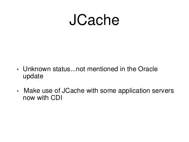 how to make oracle use newly calculated statistics