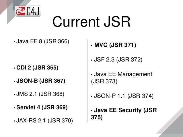 beginning java ee 7 pdf download