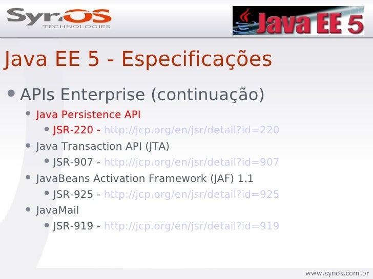 java activation framework (jaf) jar