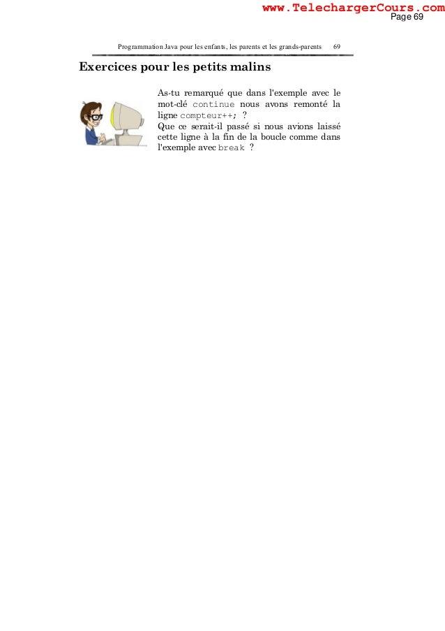 compteur de mots pdf