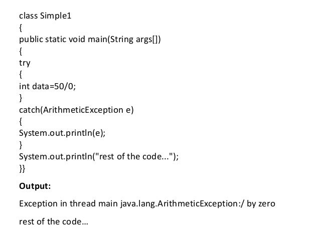 Unit types of errors compile-time errors run-time errors. Ppt.