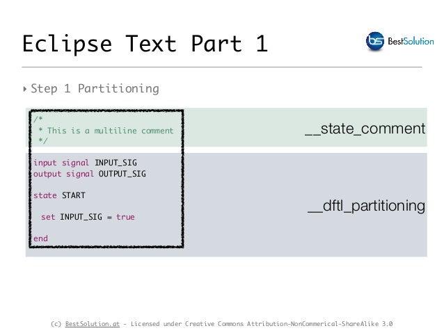 Java fx tools