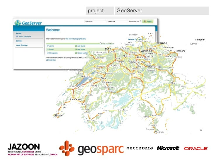 Mapping gis and geolocating data in java start from a point azimuthal gumiabroncs Choice Image