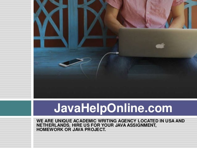 java online help Rules: 1 no code in the channel all code goes to ideonecom or pastebincom — all images go to imgurcom 2 you have to have code, have tried debugging it, and don't understand what's going wrong 3 if you ask for a full assignment to be done for you, you will be banned 4 you are required to use either clion.