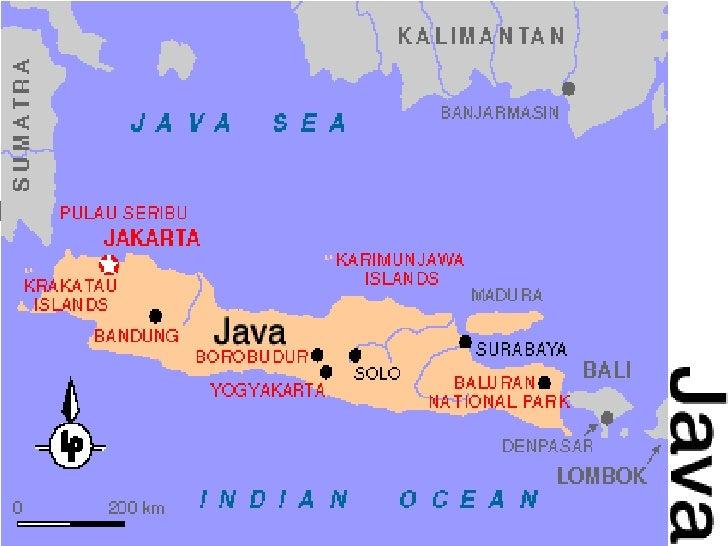 Java i lecture1upd1 java i copyright 2000 2004 tom hunter gumiabroncs Choice Image