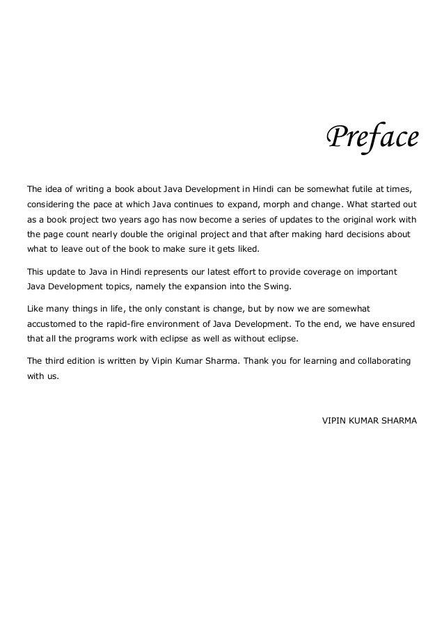 learn java in hindi pdf
