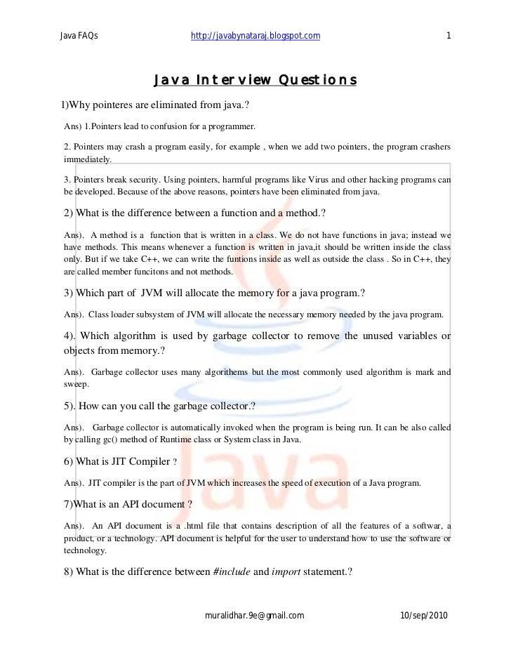 r nageswara rao core java pdf free