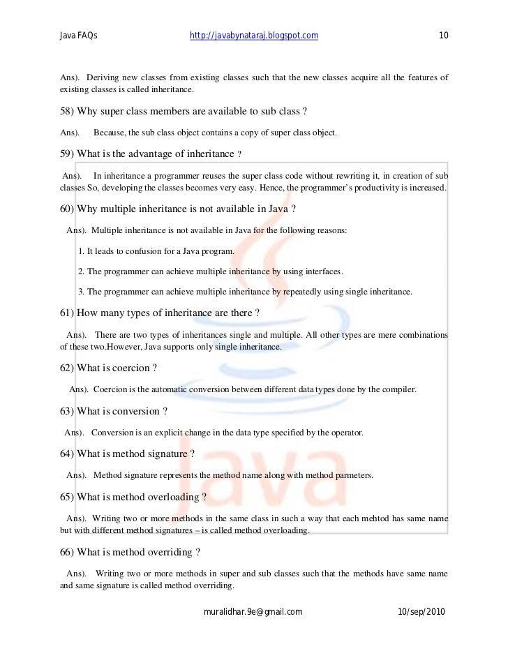 Poem in java quizzes - Catalase diagram