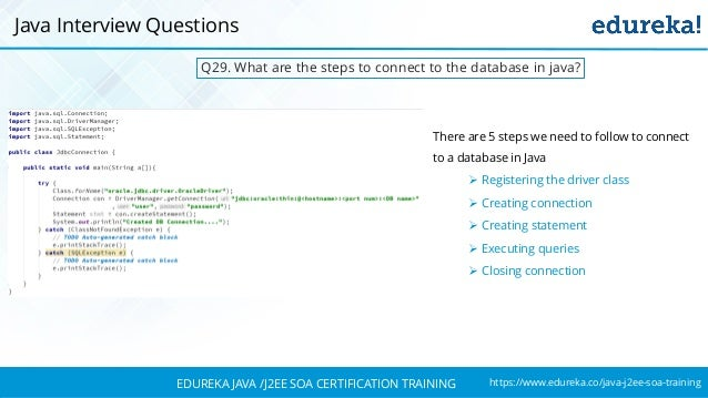 java tutorial questions Basic java interview questions for selenium webdriver which are asked frequently by interviewer what is object, class, constructor and default constructor.