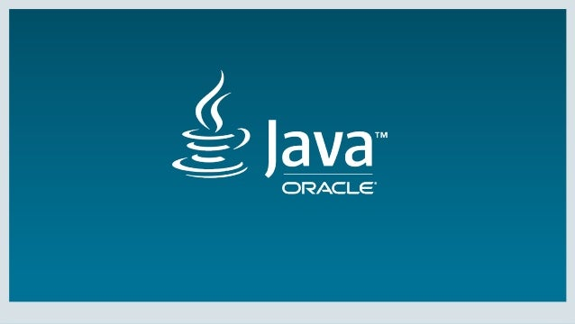 Copyright © 2017, Oracle and/or its affiliates. All rights reserved. | Java for the containers Vaibhav Choudhary (@vaibhav...