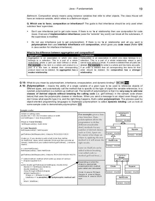 java j2ee companion ebook