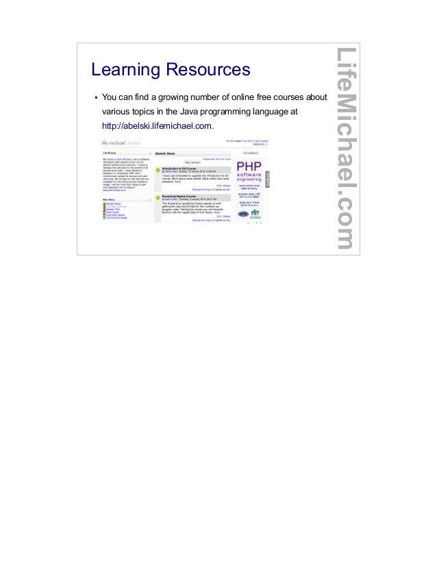 core java volume ii advanced features pdf download