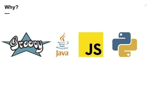 Java → kotlin: Tests Made Simple Slide 2
