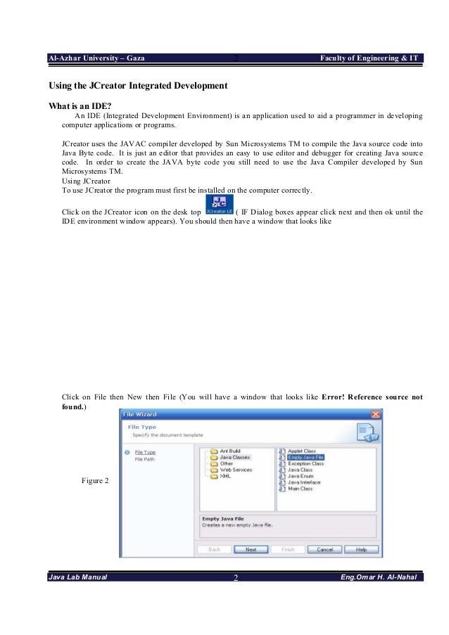 TagDescriptionArguments for TagNotes Aanchor (hypertext Link) Named Anchor (bookmark) Addressaddress