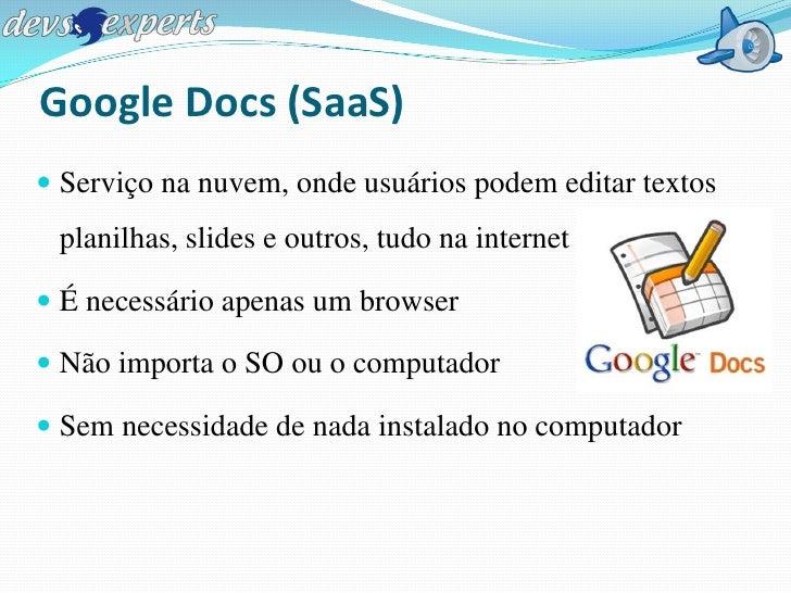 google app engine paas cloud computing Google app engine (gae) は、googleの提供するサービスの1つであり、ウェブアプリケーションをphp・python・java・go言語を使用して開発し、googleのインフラストラクチャー上で実行し、バージョン管理することができる。 google cloud platformの一部.