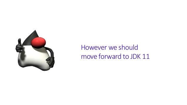 Please create small size of Image $ docker images grep openjdk openjdk 8u171-jre-alpine3.8 ccfb0c 83MB openjdk 8u171-jre b...