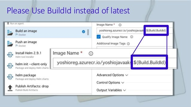 It is not for Production !! https://github.com/yoshioterada/k8s-Azure-Container-Service-AKS--on-Azure/blob/master/Kubernet...