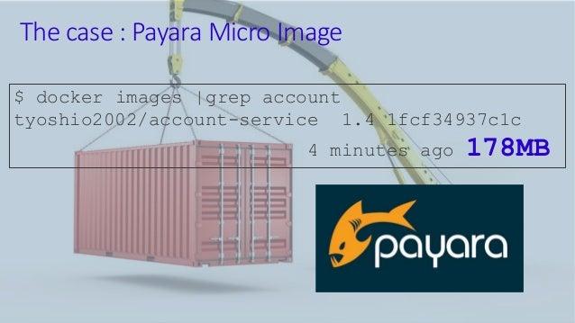 https://github.com/yoshioterada/k8s-Azure-Container-Service-AKS--on-Azure/blob/master/Kubernetes-Workshop3.md Many additio...