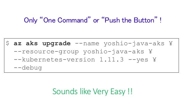 Free for Java Developer of Azure User https://www.azul.com/downloads/azure-only/zulu/