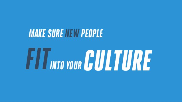 CULTURE BE ONE TEAM BALANCE YOUR PASSION AUTONOMY & TRUST TRANSPARENCY HAVE THE CUSTOMER IN MIND