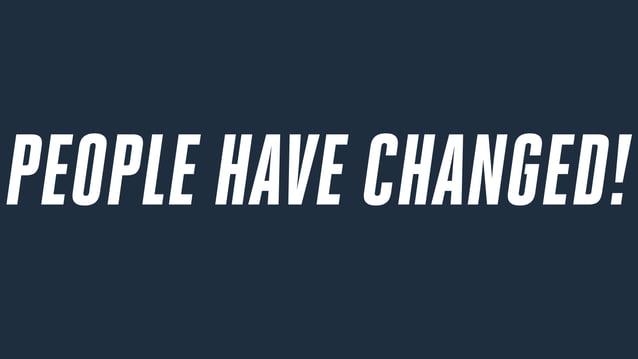 GO & INNOVATE